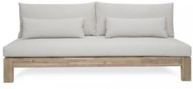 Cannes-3-Seat-Sofa on sale