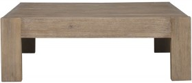 Cannes-Coffee-Table-in-Natural on sale