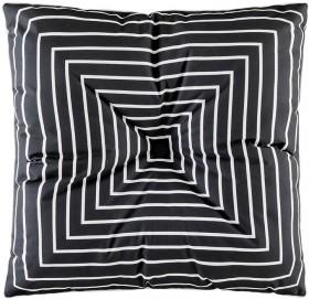 Annabelle-Floor-Cushion-80x80cm on sale
