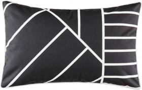 Lilian-Cushion-35x55cm on sale