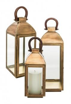 Arinda-Lanterns on sale