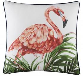 Scarlett-Cushion-50x50cm-in-Multi on sale