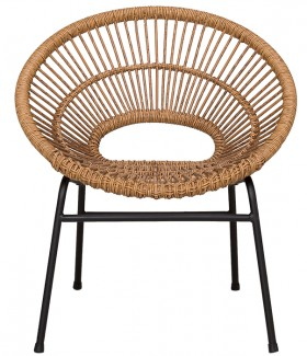 Hayman-Occasional-Chair-in-Natural on sale