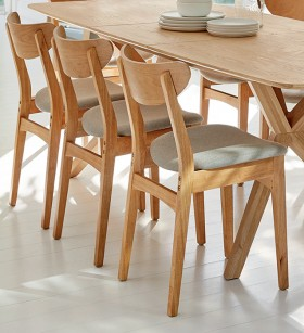 Tableaux-Dining-Chair-in-OakGrey on sale