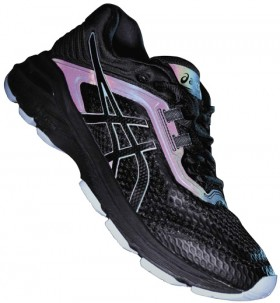 Asics-Womens-GT-2000-6-Lite-Show-Running-Shoes on sale