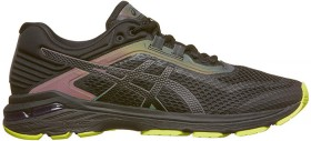Asics-Mens-GT-2000-6-Lite-Show-Running-Shoes on sale