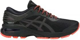 Asics-Womens-Gel-Kayano-25-Lite-Show-Running-Shoes on sale