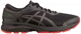 Asics-Mens-Gel-Kayano-25-Lite-Show-Running-Shoes on sale