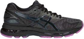 Asics-Womens-Gel-Nimbus-20-Lite-Show-Running-Shoes on sale