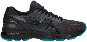 Asics-Mens-Gel-Nimbus-20-Lite-Show-Running-Shoes on sale