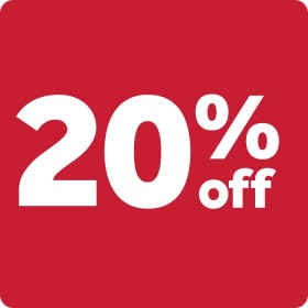 20-off-Mens-Womens-Kids-Under-Armour-Clothing on sale