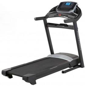Proform-Power-525i-Treadmill on sale