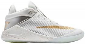 Nike-Kids-Future-Flight-Basketball-Shoes on sale