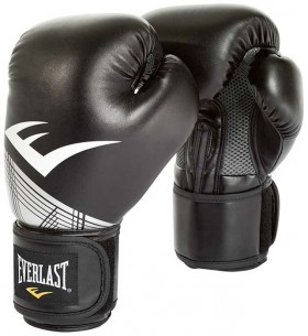 Everlast-Pro-Style-Advance-Training-Gloves on sale