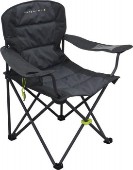 Wanderer-Quad-Fold-Chair on sale