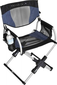 NEW-Wanderer-Pico-Folding-Chair on sale