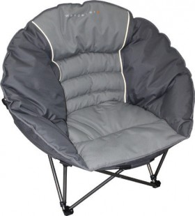 Wanderer-Premium-Moon-Chair on sale
