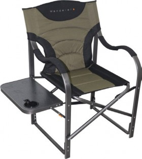 Wanderer-Touring-Extreme-Directors-Chair on sale