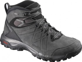 Salmons-Mens-Evasion-2-Gore-Tex-Boot on sale
