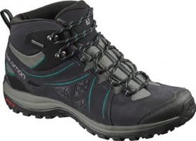 Salomon-Womens-Ellipse-2-Gore-Tex-Boot on sale