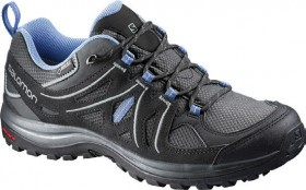 Salomon-Womens-Ellipse-2-Gore-Tex-Shoe on sale