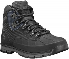 Timberland-Mens-Euro-Hiker-Boot on sale