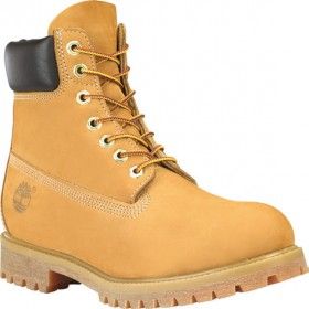 Timberland-Mens-6-Boot on sale