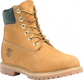 Timberland-Womens-6-Boot on sale