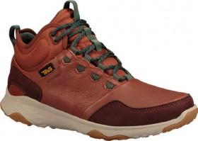Teva-Mens-Arrowood-2-Boot on sale