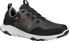 Teva-Mens-Arrowood-2-Shoe on sale