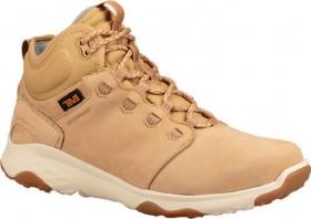 Teva-Womens-Arrowood-2-Boot on sale