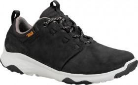 Teva-Womens-Arrowood-2-Shoe on sale