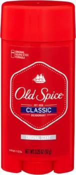 Old-Spice-Deodorant-Stick on sale