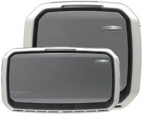 AeraMax-PRO-Air-Purifiers on sale