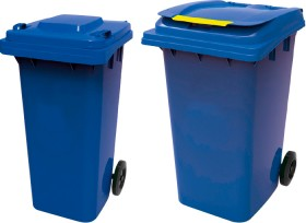 Oates-Wheelie-Bins on sale