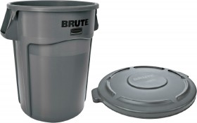 Brute-Bins on sale