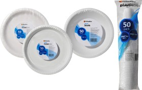 OfficeMax-Paper-Plastic-Plates-Bowls-Cups on sale