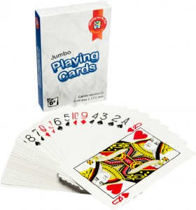 Early-Learning-Can-Be-Fun-Jumbo-Playing-Cards on sale