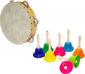 Musical-Instruments on sale