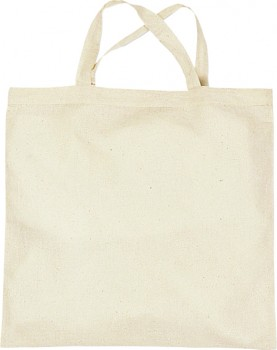 Create-It-Calico-Shopping-Bag on sale