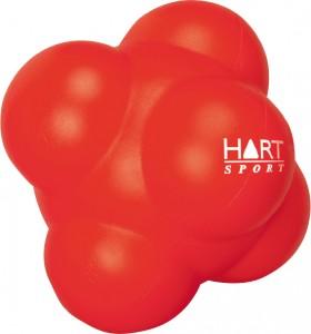 HART-Foam-Reaction-Ball on sale