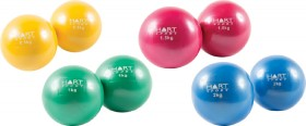 HART-Soft-Touch-Weight-Ball on sale