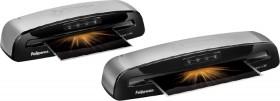 Fellowes-Saturn-3i-Laminators on sale