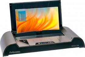 Fellowes-Helios-60-Thermal-Binding-Machine on sale