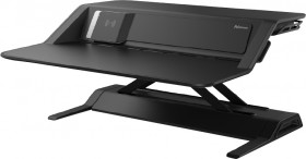 Fellowes-Lotus-DX-Sit-Stand on sale