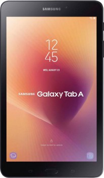 Samsung-Galaxy-Tab-A-8.0-4G-16GB on sale