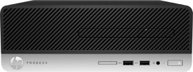 HP-ProDesk-400-G4-SFF-Desktop on sale