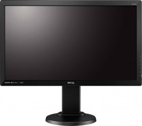 BenQ-BL2405HT-24-LED-Monitor on sale