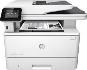 HP-LaserJet-Pro-M426fdw-A4-Multifunction-Printer-F6W15A on sale