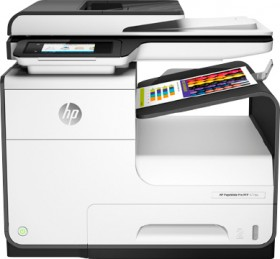 HP-PageWide-Pro-477dw-A4-Multifunction-Colour-Printer-D3Q20D on sale